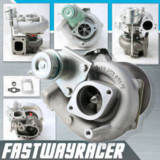GT28 GT2871R Upgrade Bolt On Turbo Charger For 240SX S13 S14 S15 SR20DET CA18DET