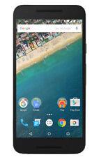 LG Nexus 5X - 32GB - White (Unlocked) Smartphone LG-H790 w Free Shipping