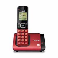 Vtech Cordless Phone System w/ Caller ID, Call Waiting CS6719-16 Free Shippi