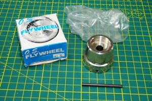 OS FLYWHEEL No. 6 FOR ENGINE .61VR-M abc or .65VR-M abc (Part # 27142004) NIB