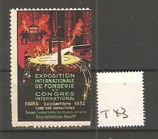 French Philately