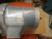 Marathon Electric D391 1/2 HP Electric motor