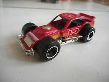 Matchbox Modified Racer in Red
