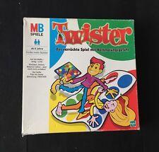 Twister Spiel von MB