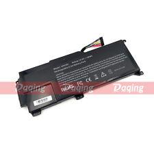 New OEM V79Y0 Battery for Dell XPS 14Z 14Z-L412x 14Z-L412z V79YO 14.8V 58Wh