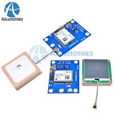NEO-6M GPS Module Aircraft Flight Controller For Arduino MWC IMU APM2