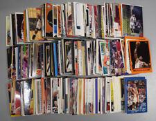 Lot Of 1000 ALONZO MOURNING Premium Base Cards SR141