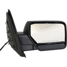New Passenger Side Mirror For Ford Expedition 2007-2016 FO1321382