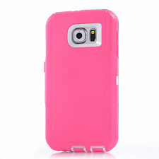 LifeProof Pink Cases, Covers and Skins for Mobile Phone