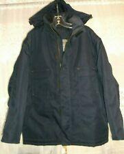 New! Men's SteelGuard Winter Jacket/ Size XL
