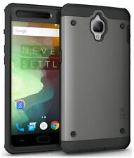 Matte Fitted Cases/Skins for OnePlus Mobile Phones