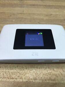 Sprint ZTE Warp Connect MF920VS 4G WiFi MiFi Mobile Hotspot