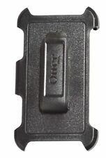 Replacement Belt Clip Holster for OtterBox Defender Case Samsung Galaxy S4