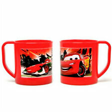Disney CARS Mug (350ml)
