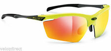 Mirrored 100% UV400 Cycling Sunglasses & Goggles