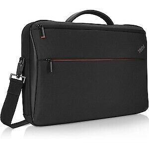 """Lenovo Professional Carrying Case for 39.6 Cm 15.6"""" Notebook"""
