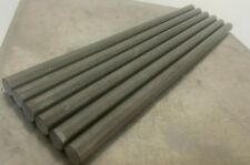 12l14 Steel Bar Stock 12 In 500 Round X 12 6 Pc Lot