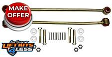 Skyjacker SBE406 Sway Bar Extended End Links for 1999-2007 Ford F-250 Super Duty
