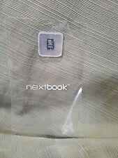 KINGSTON MICRO SD 16GB FLASH MEMORY CARD *New