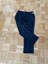 Joy sportswear Damen Jogginghose Gr. 42