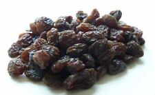 Dark California Raisins - Bulk - 10 Pounds - We Got Nuts