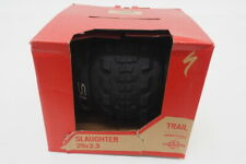 New! Specialized Slaughter 29x2.3 Trail Bike Tire 2Bliss Ready Gripton Compound