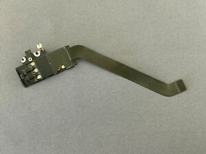 """MacBook Pro 13"""" 2011 2012 A1278 Airport, wifi card cable 607-7292 821-1312"""