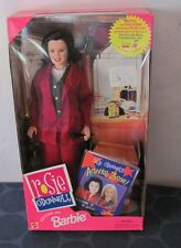 Barbie Rosie O'Donnell doll Mint in Package