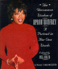 Oprah Winfrey Biography, Memoir Books in English