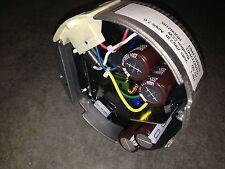 TRANE MOD02185 MOTOR MODULE FOR 1HP 200/230V ECM
