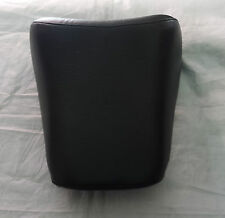 SELLA POSTERIORE KYMCO 00159075 PEOPLE REAR SEAT