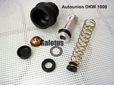AUTOUNION DKW 1000 3=6 1000S  Master brake repair kit (19 mm)  NEW RECENTLY MADE