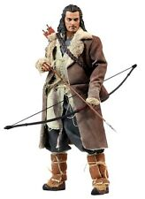 Bard the Bowman Sixth Scale  Figure - The Hobbit - Herr der Ringe Figur - 1/6
