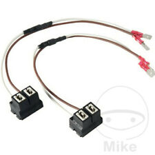 More details for herth + buss voltage reducer set for h7 bulbs 250mm 95980312
