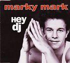 Marky Mark Hey dj (1996) [Maxi-CD]