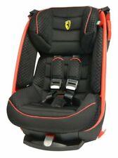 Ferrari Siège Auto Groupe 1 - Noir (3507462800546)