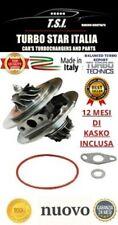 COREASSY TURBINA 761899 ALFA ROMEO 159 JTDM
