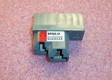 QTY (5) BR866JA BRAND REX TYPE 66 MODULAR  BLOCK ADAPTERS 403-608-250 NOS
