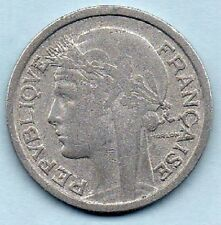 1 Francs morlon 1950