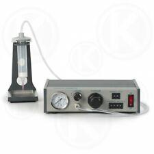 Quick 982B Dispensing System Kit Pneumatic Fluid Dispenser