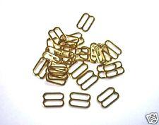 50 GOLD Metal 3/8