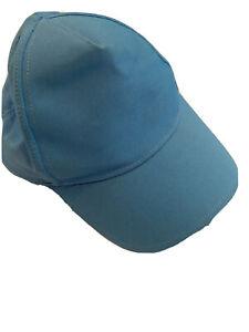 Lululemon Hat Classy Cap Blue New