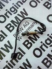 BMW 550 650 750 ALPINA X5 X6 08-17 REGULATING LAMBDA PROBE 11787576673