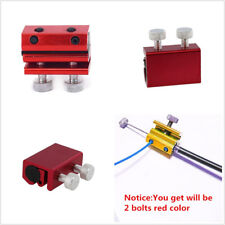Motorcycles High Quality Aluminum Cable Lubricator Tool Brake Clutch Luber Oiler