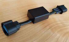 Africa Twin CRF1000 Plug'nPlay Brake Light Modulator