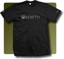 Beretta firearms M9 APX PX4 92 A1 T-shirt - HQ cotton - Made in EU