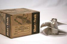 Skat-Trak 14/20 Yamaha 155-61-22 Swirl Stainless Steel Impeller