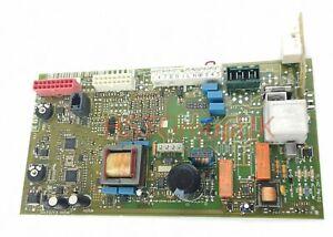 VAILLANT ECOTEC PLUS 824 831 837 937 PCB 0020052093 0020132764 (OLD TYPE)
