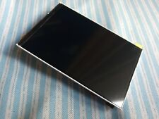 LCD iPod Touch 2 2ND 2G Replacement LCD Screen 8GB 16GB 32GB