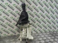 Levier de vitesses CITROEN JUMPER III FOURGON PHASE 3 L2H2  Diesel/R:7910923